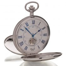 Rapport PW99 Pocket Watch